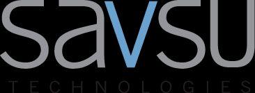 SAVSU_logo