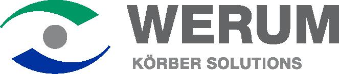 Werum_Logo_RGB