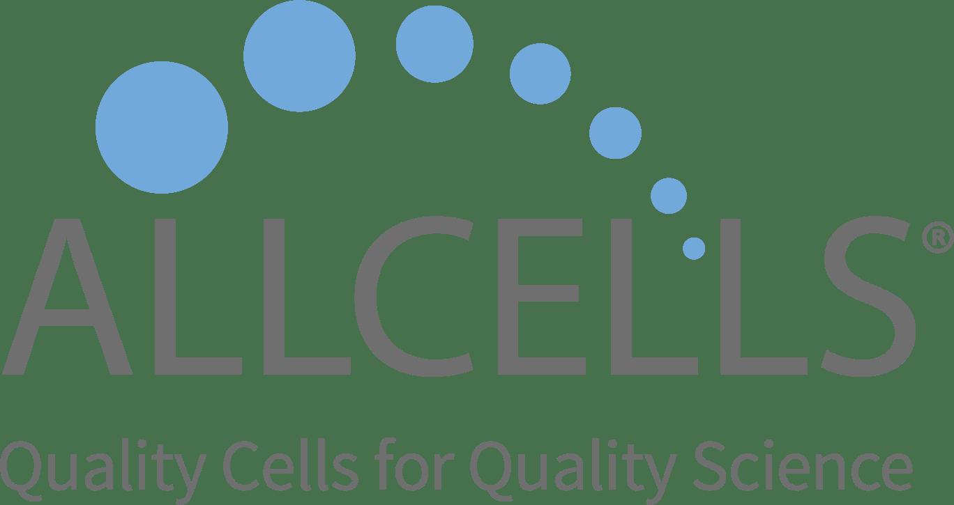 AllCells_logo_tag_rgb