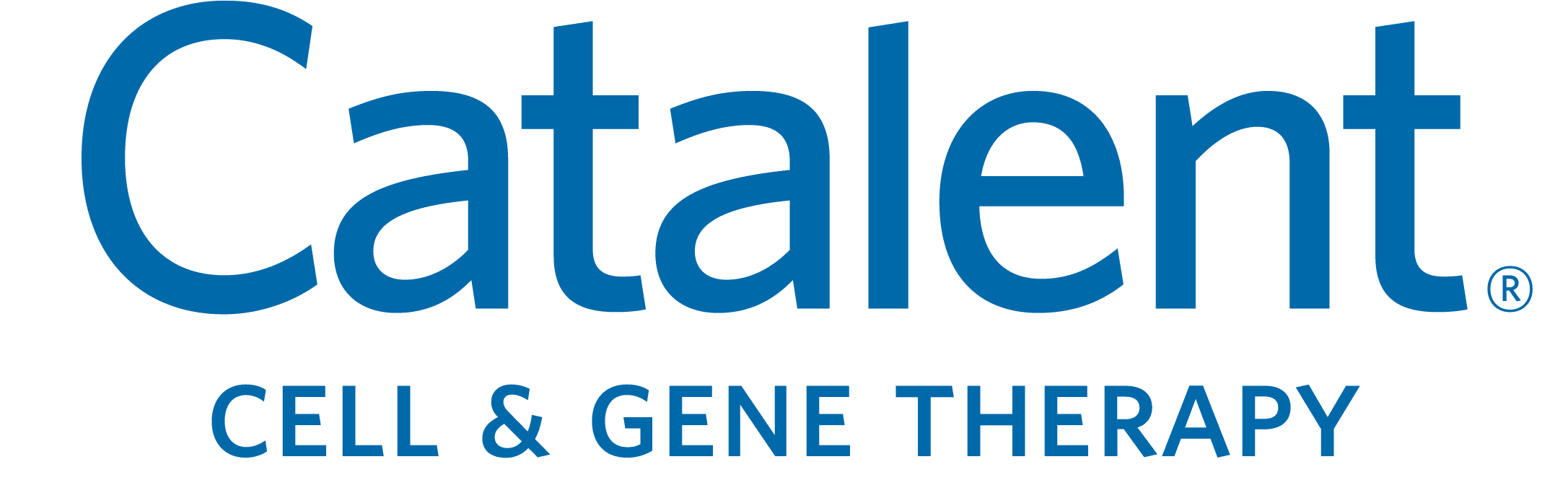 Catalent_Cell Gene Therapy