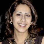 Sumiti Jain