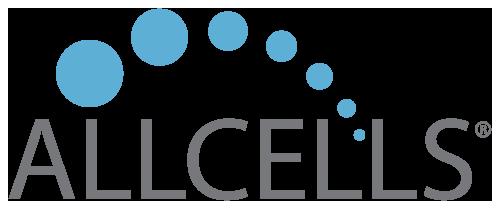 AllCells-Logo