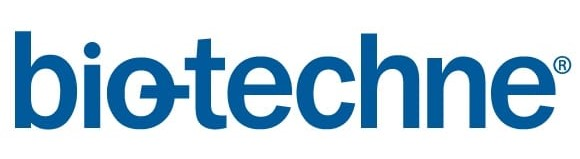 Bio-Techne-Logo cropped