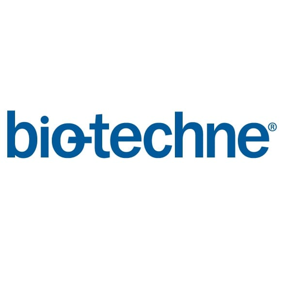 Bio-Techne-Logo