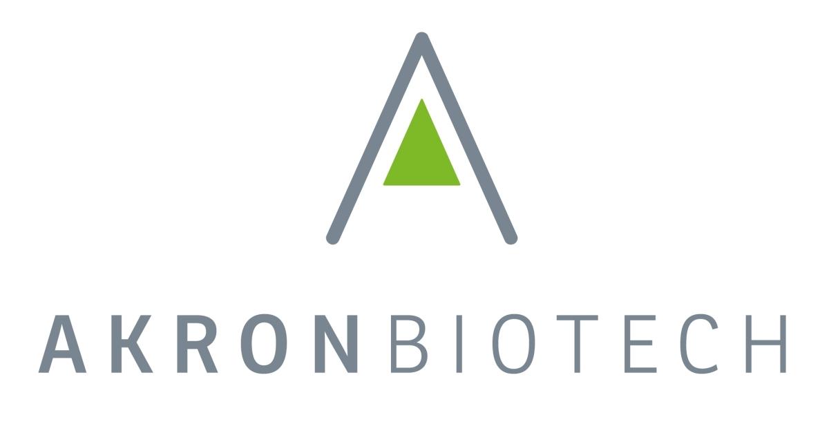 Akron_Biotech_Logo